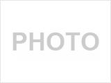 """покрытие крыши металочерепицей м2 55 гр. с НДС """"Фирма """"Искра"""" (044) 284-73-05 284-75-05 284-75-10"""